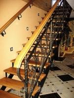 Лестница Vajure.by